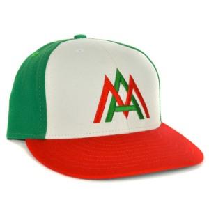 Miami_Amigos_1979_Ballcap