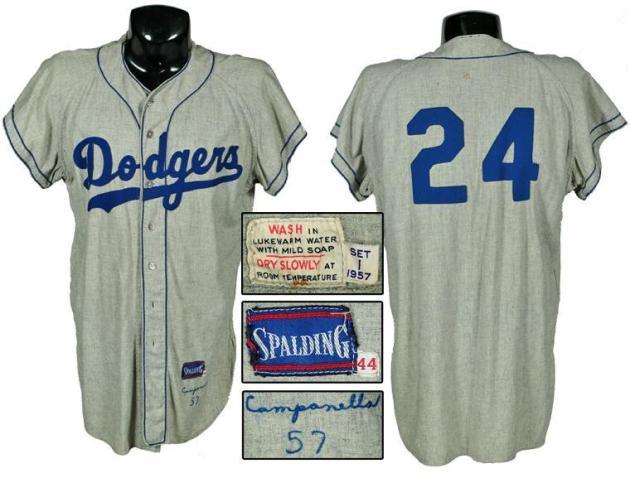 DodgersRd1957
