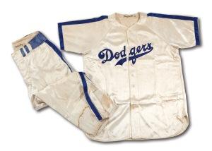 DodgersSatin44