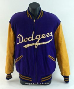DodgersSpaldingJacket
